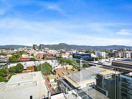1206/30 Burelli Street, Wollongong 2500, NSW Unit Photo
