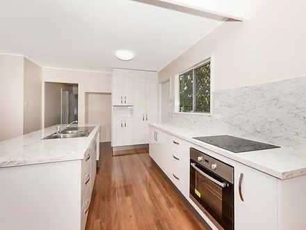 35 Barellan Street, Cranbrook 4814, QLD House Photo