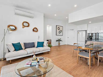 37/51-55 Lumley Street, Upper Mount Gravatt 4122, QLD Apartment Photo