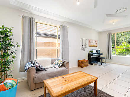 4 Darrabarra Way, Rouse Hill 2155, NSW House Photo