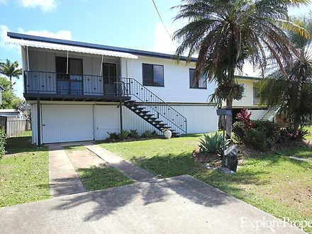 69 Edward Street, South Mackay 4740, QLD House Photo