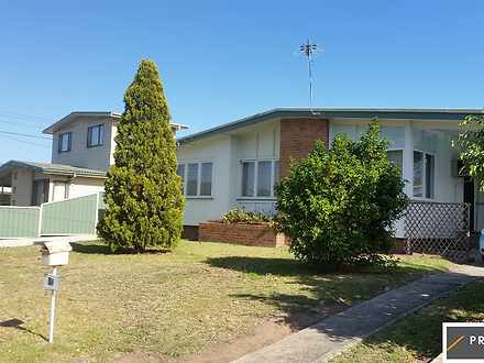 19 Coongra Street, Busby 2168, NSW House Photo