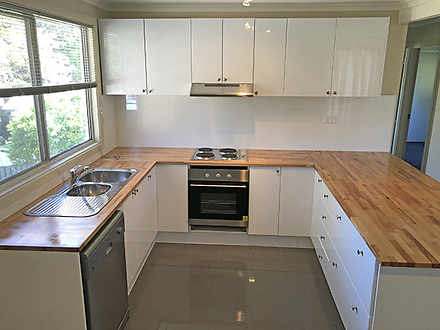 50cc7a9d43da99d16d55f502 16933 kitchen 1605251677 thumbnail