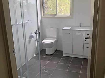 8658c9a77b22b62582a6990f 16840 bathroom 1605251679 thumbnail