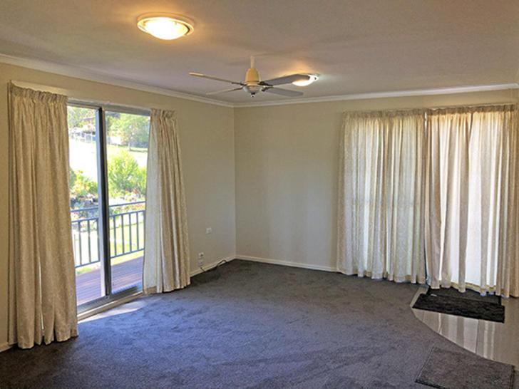 53 Ocean Avenue, Surf Beach 2536, NSW House Photo