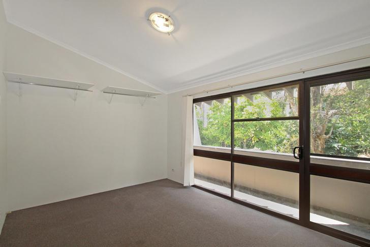 26/10-16 Batemans Road, Gladesville 2111, NSW Townhouse Photo