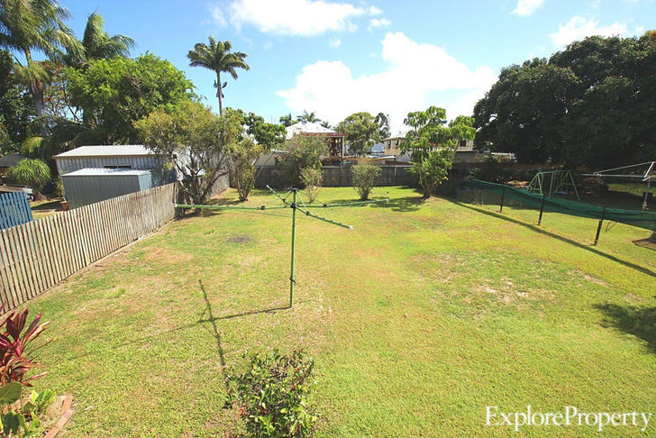 69 Edward Street, South Mackay 4740, QLD House Photo