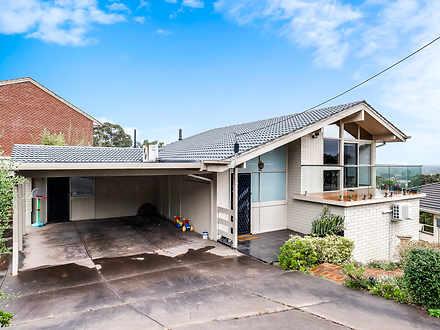 3 Sleeps Hill Drive, Panorama 5041, SA House Photo