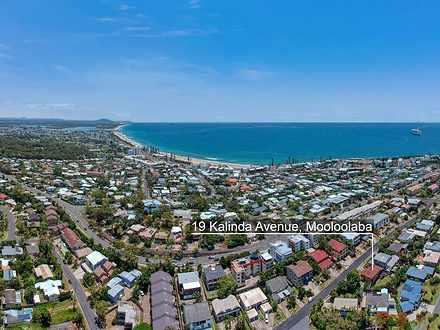 19 Kalinda Avenue, Mooloolaba 4557, QLD House Photo