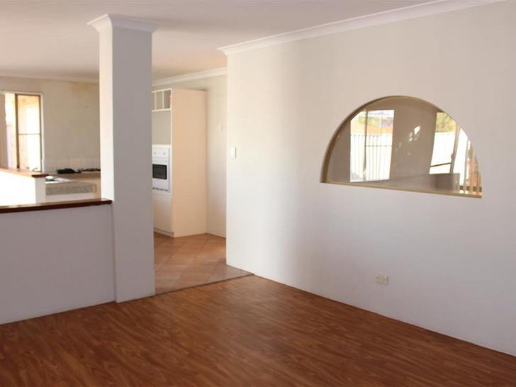 112A Ardross Street, Mount Pleasant 6153, WA Duplex_semi Photo