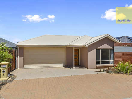 6 League Street, Seaford Meadows 5169, SA House Photo