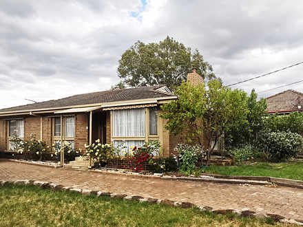 205 Centre Dandenong Road, Cheltenham 3192, VIC House Photo