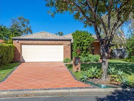 14 Camphor Wood Court, Robina 4226, QLD House Photo