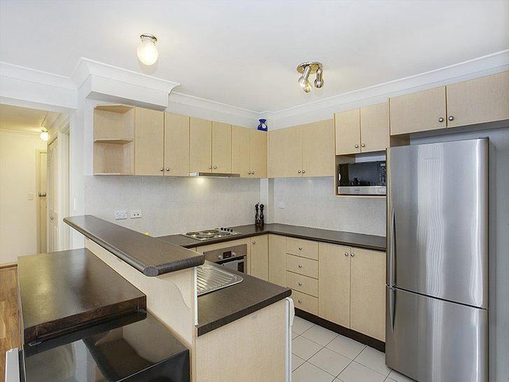 2/310 Victoria Road, Gladesville 2111, NSW Apartment Photo