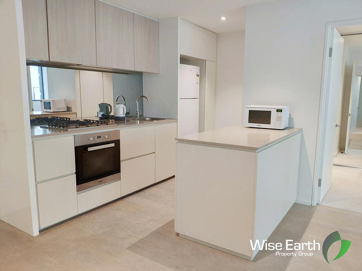 209N/889 Collins Street, Docklands 3008, VIC Apartment Photo