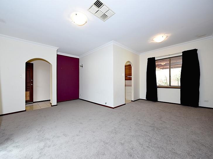 70 Valencia Avenue, Churchlands 6018, WA House Photo