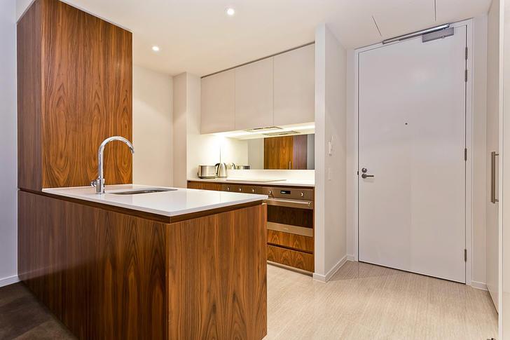 503/8 Adelaide Terrace, East Perth 6004, WA Apartment Photo