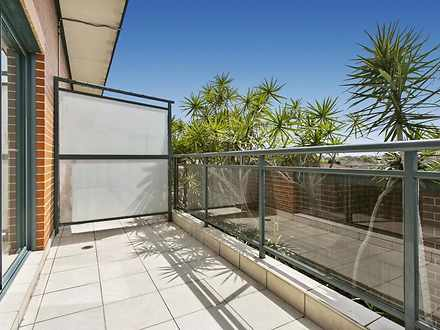 14/307 Condamine Street, Manly Vale 2093, NSW Apartment Photo