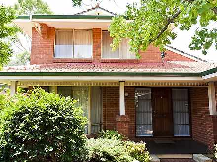 30 Donavon Rise, Murdoch 6150, WA House Photo