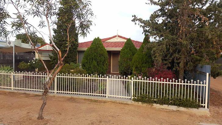 5 Eitzen Street, Berri 5343, SA House Photo