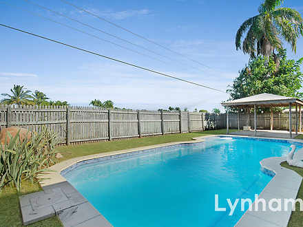 11 Avon Avenue, Kirwan 4817, QLD House Photo