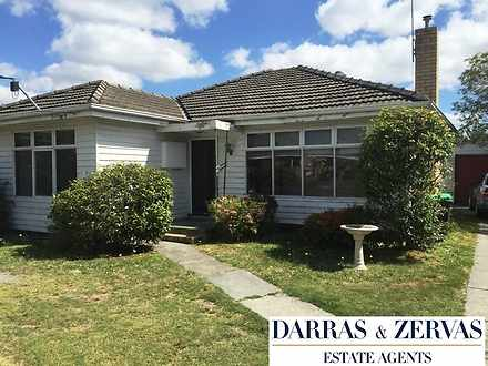 9 Fairbank Road, Clayton South 3169, VIC House Photo