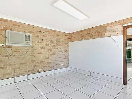 38A Beatrice Street, Rooty Hill 2766, NSW Studio Photo
