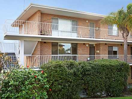 10/445 Canning Highway, Melville 6156, WA Apartment Photo