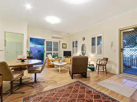 1/157 Peninsula Road, Maylands 6051, WA Villa Photo