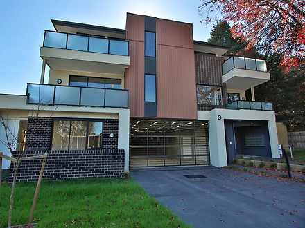 104/291 Mt Dandenong Road, Croydon 3136, VIC Apartment Photo
