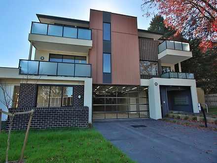 104/291 Mt Dandenong Road, Croydon 3136, VIC Apartment Photo