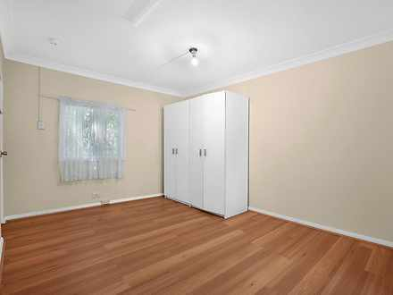 70 Carlingford Road, Epping 2121, NSW House Photo
