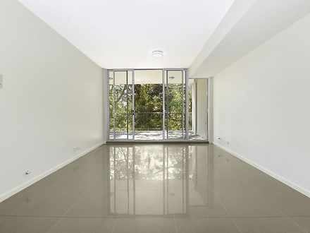 20/2 Newhaven Place, St Ives 2075, NSW Apartment Photo