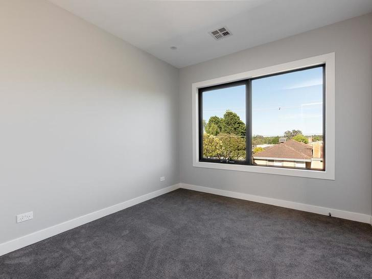 1/8 City Road, Ringwood 3134, VIC Townhouse Photo