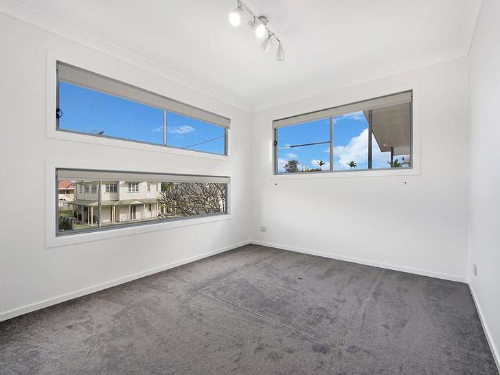 46 Long Street, Hendra 4011, QLD House Photo