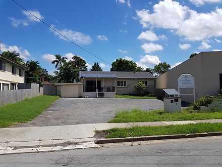 8 Nepean Avenue, Arana Hills 4054, QLD House Photo