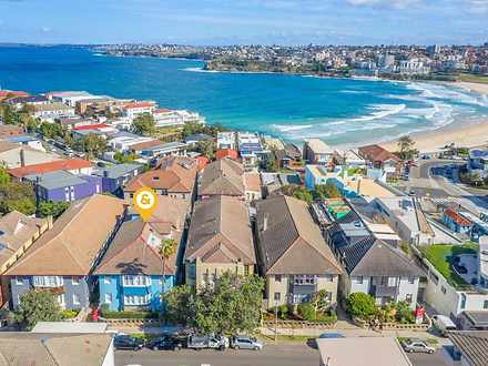 3/133 Hastings Parade, North Bondi 2026, NSW Apartment Photo