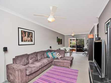 6/73 Elouera Road, Cronulla 2230, NSW Apartment Photo