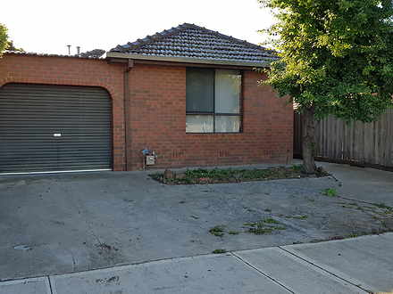 1/25 Cleveland Street, St Albans 3021, VIC Unit Photo