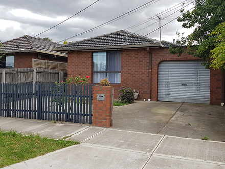 2/25 Cleveland Street, St Albans 3021, VIC Unit Photo