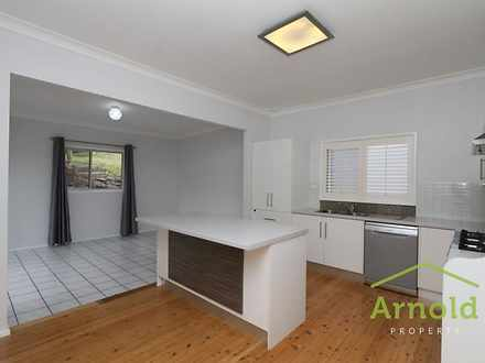 63 Pasadena Crescent, Macquarie Hills 2285, NSW House Photo