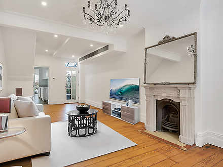 7 Paddington Street, Paddington 2021, NSW House Photo