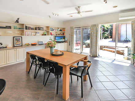 46 Clarke Street, Newtown 3220, VIC House Photo