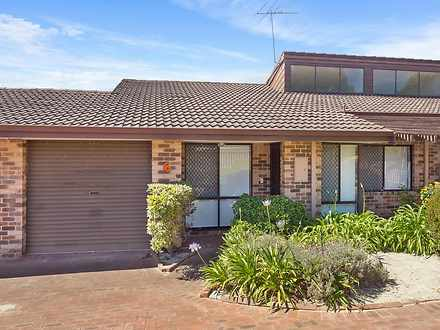6/1 Strickland Road, Ardross 6153, WA Villa Photo