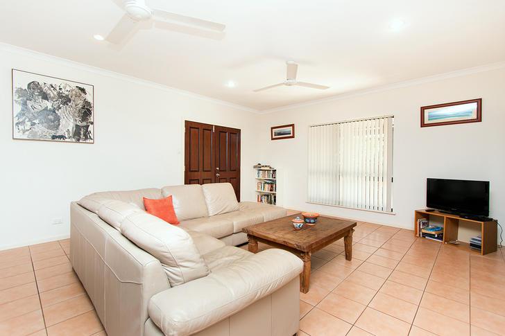 30 Wongai Crescent, Cable Beach 6726, WA House Photo
