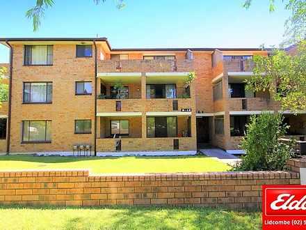 5/8-12 Hixson Street, Bankstown 2200, NSW Apartment Photo