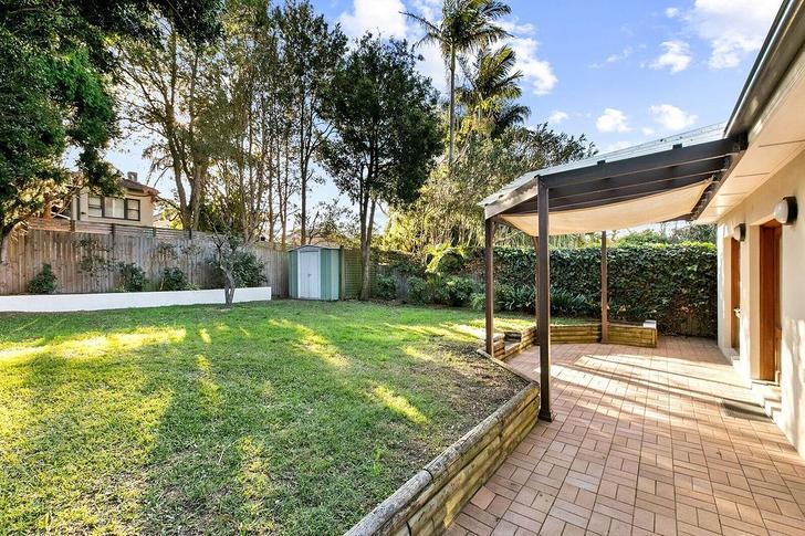 27 Kempbridge Avenue, Seaforth 2092, NSW House Photo