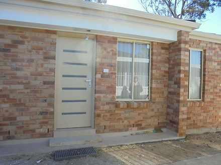 41A Buranda Crescent, St Johns Park 2176, NSW House Photo