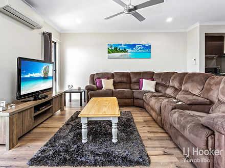 24 Greenstone Street, Yarrabilba 4207, QLD House Photo
