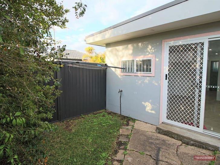 1/38 Augusta Street, Condell Park 2200, NSW Flat Photo
